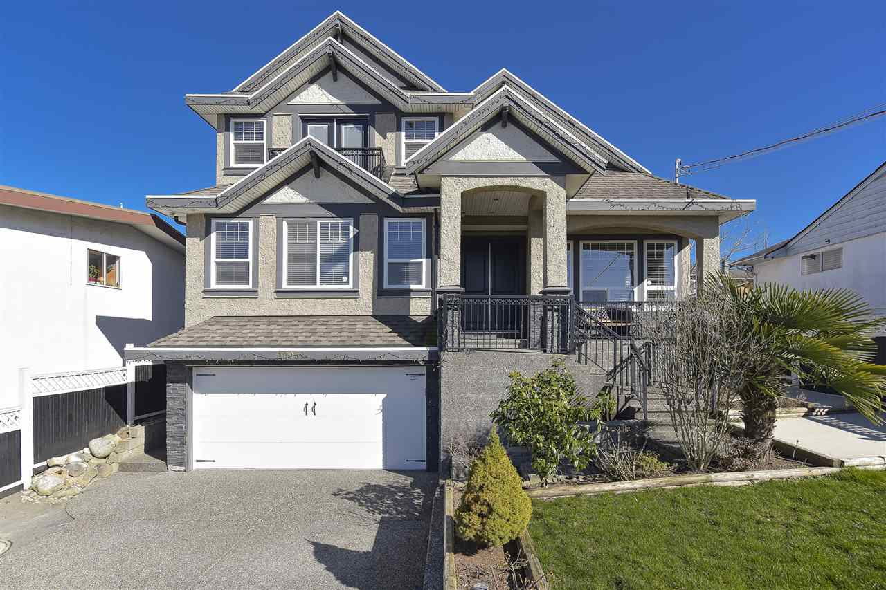 Main Photo: 10952 129A Street in Surrey: Whalley House for sale (North Surrey)  : MLS®# R2479146
