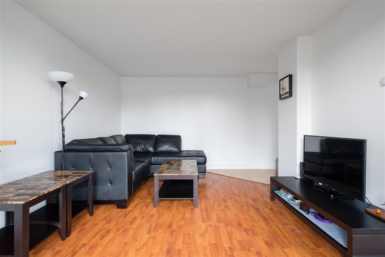 Photo 2: Photos: 1104 320 ROYAL Avenue in New Westminster: Downtown NW Condo for sale : MLS®# R2485429