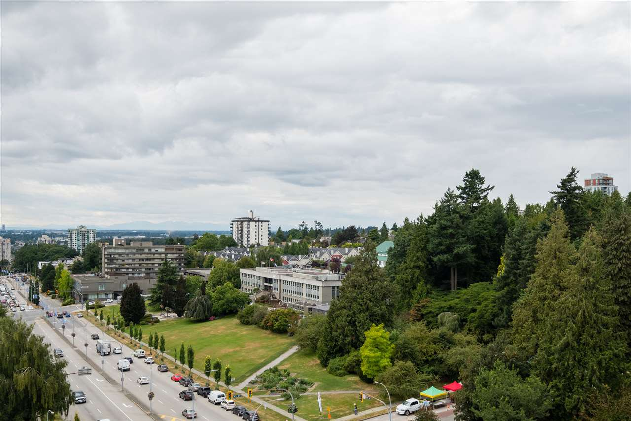 Photo 24: Photos: 1104 320 ROYAL Avenue in New Westminster: Downtown NW Condo for sale : MLS®# R2485429