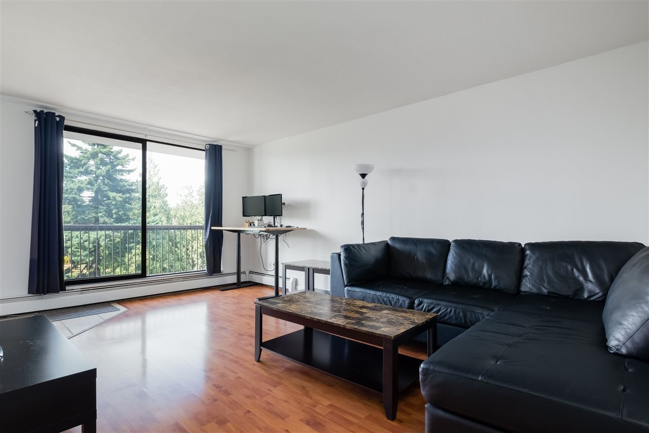 Photo 1: Photos: 1104 320 ROYAL Avenue in New Westminster: Downtown NW Condo for sale : MLS®# R2485429