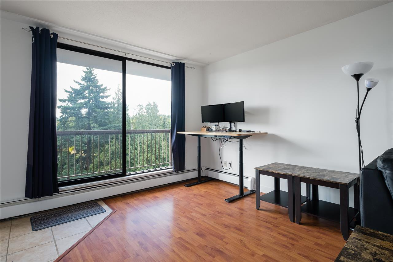 Photo 7: Photos: 1104 320 ROYAL Avenue in New Westminster: Downtown NW Condo for sale : MLS®# R2485429