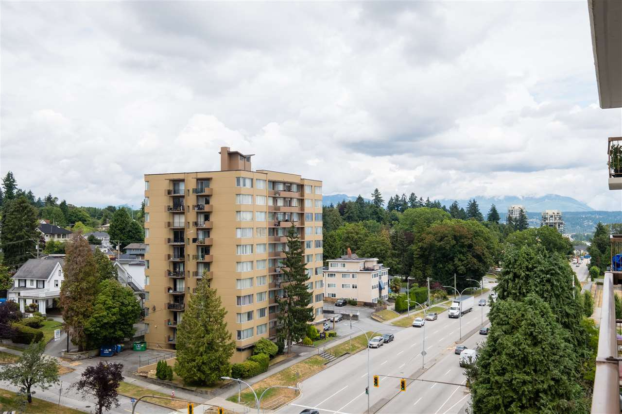 Photo 26: Photos: 1104 320 ROYAL Avenue in New Westminster: Downtown NW Condo for sale : MLS®# R2485429