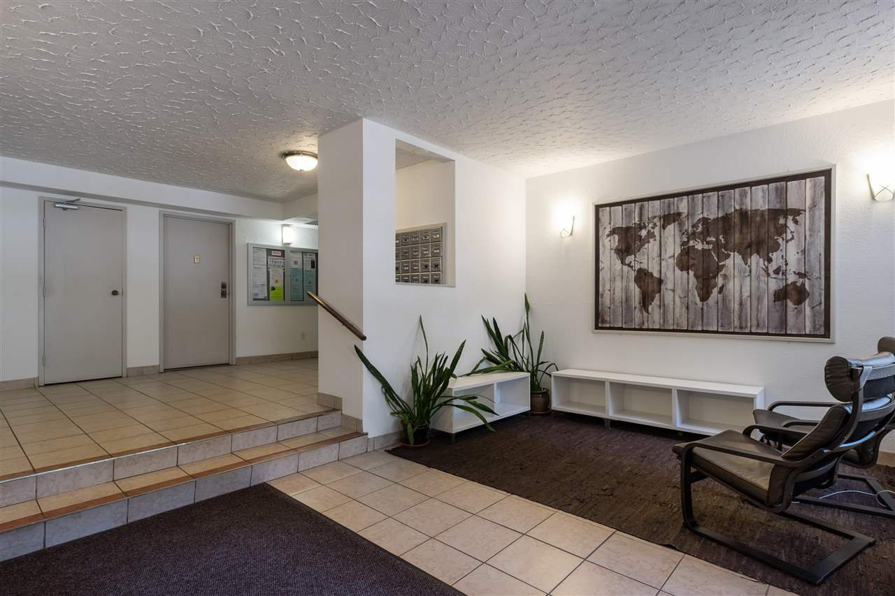 Photo 28: Photos: 1104 320 ROYAL Avenue in New Westminster: Downtown NW Condo for sale : MLS®# R2485429