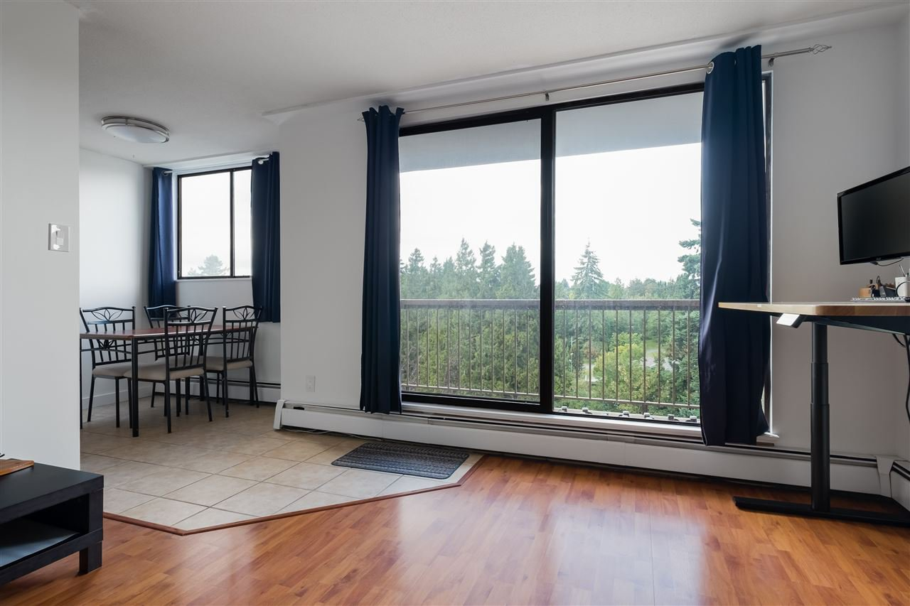 Photo 16: Photos: 1104 320 ROYAL Avenue in New Westminster: Downtown NW Condo for sale : MLS®# R2485429