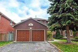 Main Photo: 10 Martinet St in Whitby: Freehold for sale : MLS®# E43140722