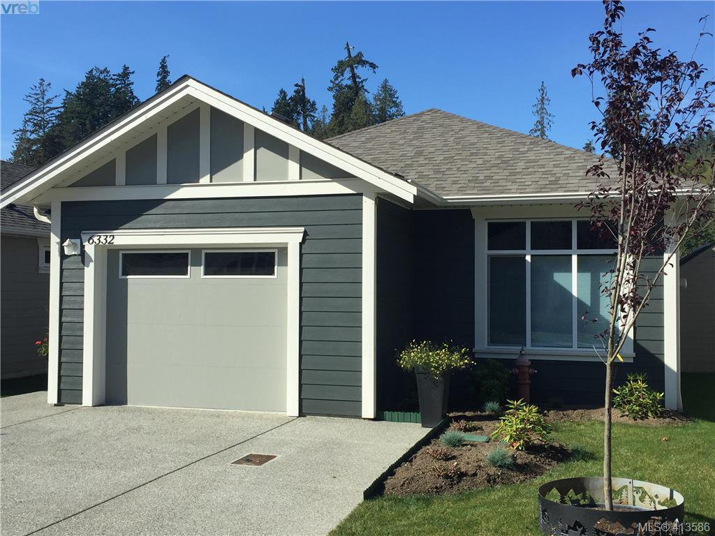 Main Photo: 2219 Forest Grove in VICTORIA: Sk Sunriver Single Family Detached for sale (Sooke)  : MLS®# 413586
