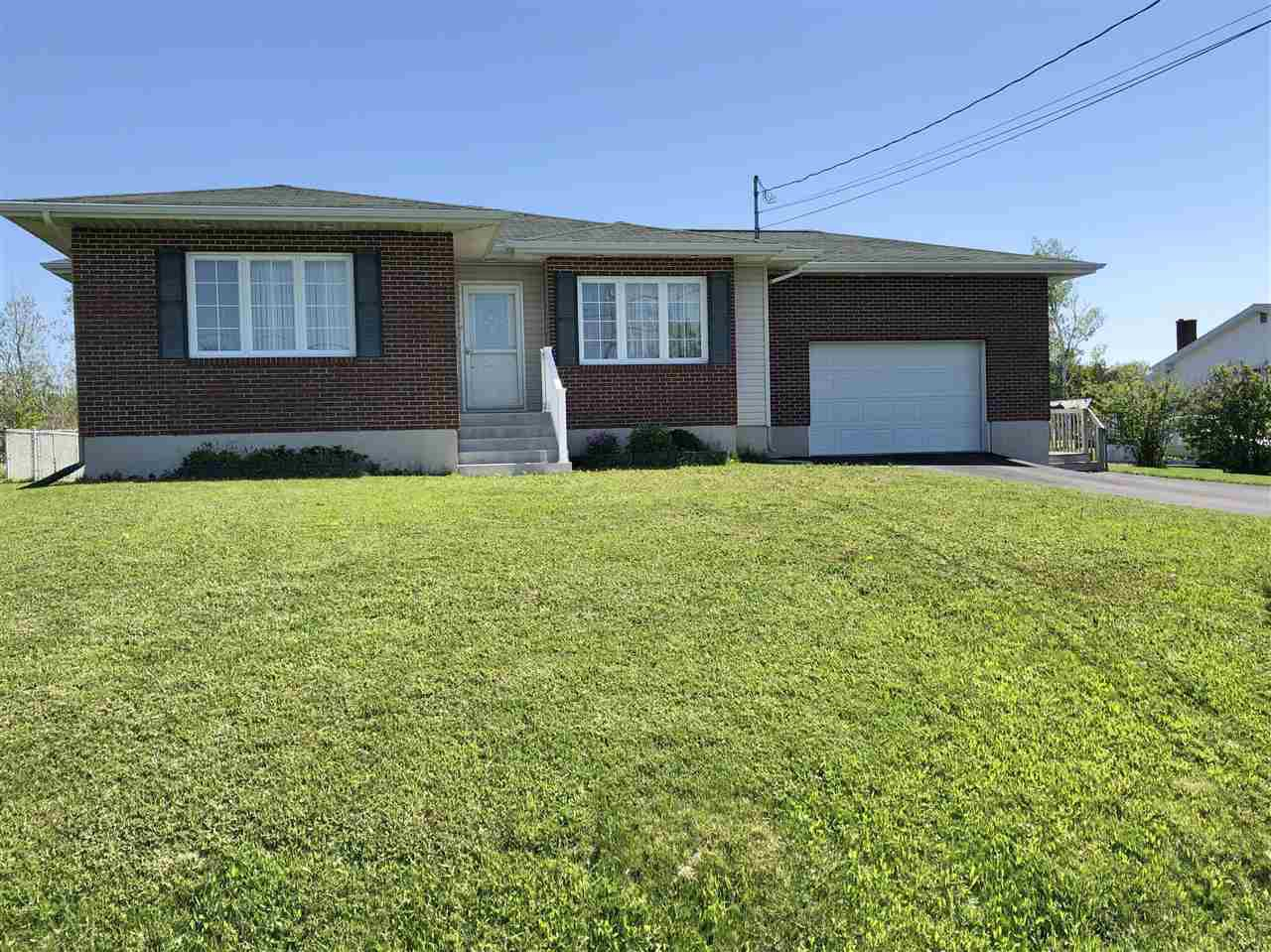 Main Photo: 324 Musgrave Lane in North Sydney: 205-North Sydney Residential for sale (Cape Breton)  : MLS®# 202009763