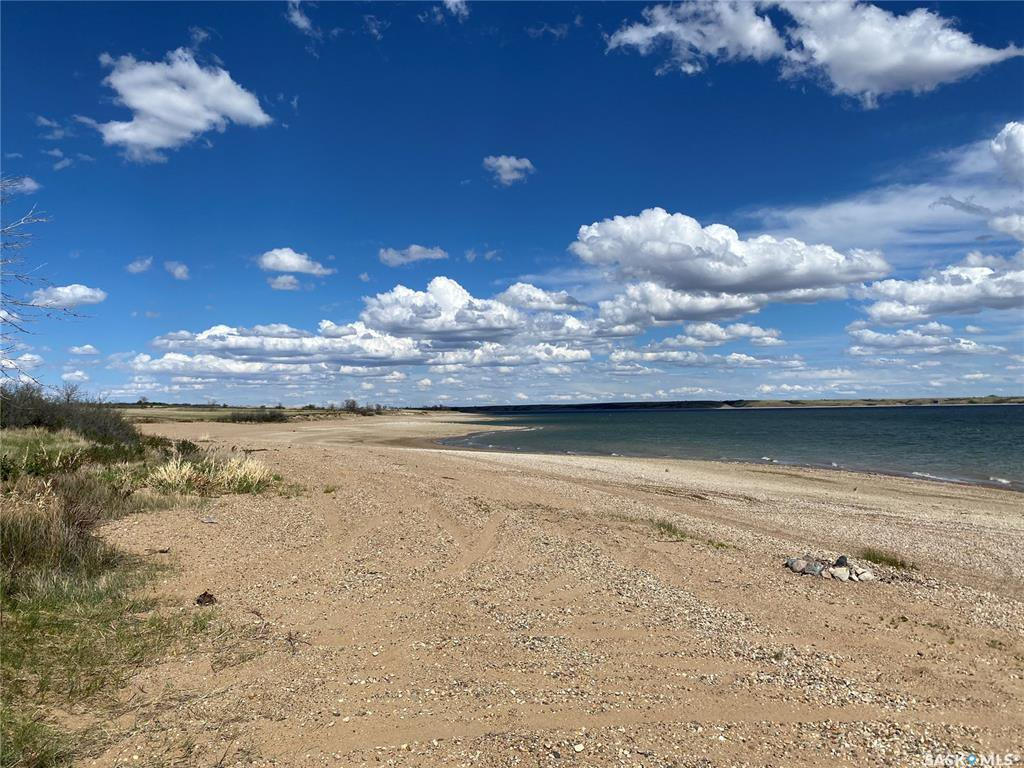 Main Photo: Lot 18 Greenbrier Road in Diefenbaker Lake: Lot/Land for sale : MLS®# SK822129
