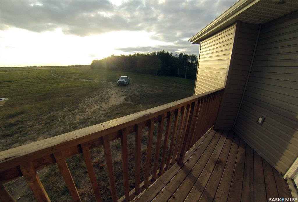 Photo 8: Photos: Dalmeny/Langham Acreage in Corman Park: Residential for sale (Corman Park Rm No. 344)  : MLS®# SK784278