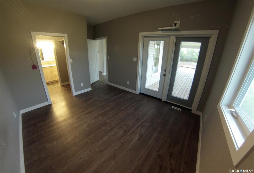 Photo 13: Photos: Dalmeny/Langham Acreage in Corman Park: Residential for sale (Corman Park Rm No. 344)  : MLS®# SK784278