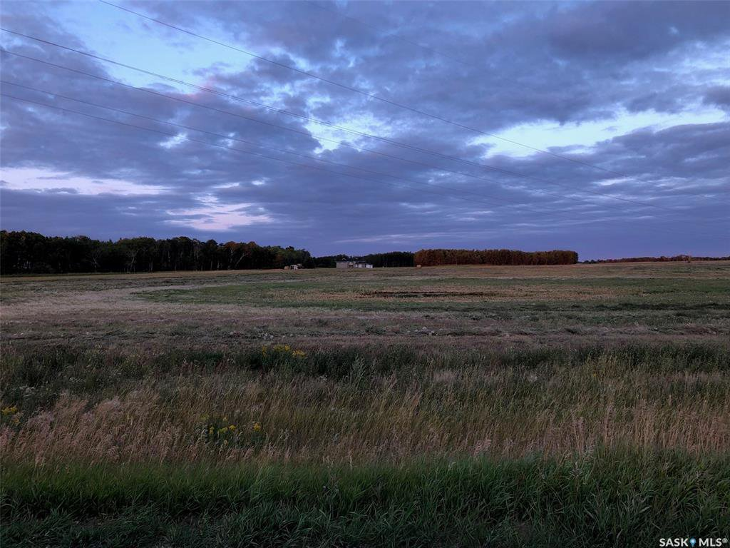 Photo 2: Photos: Dalmeny/Langham Acreage in Corman Park: Residential for sale (Corman Park Rm No. 344)  : MLS®# SK784278