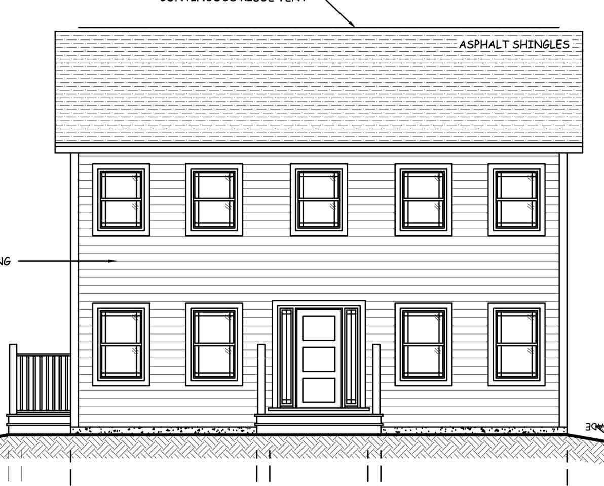 Main Photo: Lot 133 6 Yew Street in Hammonds Plains: 21-Kingswood, Haliburton Hills, Hammonds Pl. Residential for sale (Halifax-Dartmouth)  : MLS®# 201924693