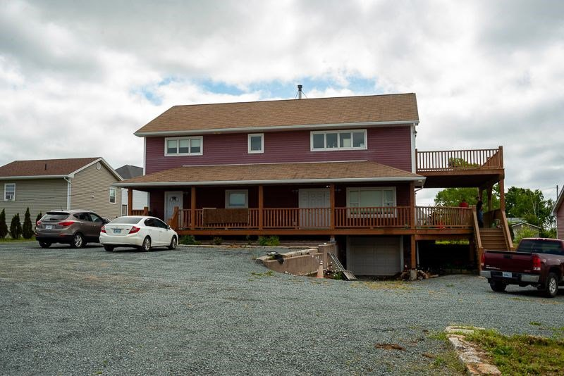 Main Photo: 1333 Main Road in Eastern Passage: 11-Dartmouth Woodside, Eastern Passage, Cow Bay Residential for sale (Halifax-Dartmouth)  : MLS®# 202012674