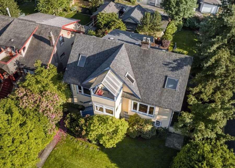 Main Photo: 2452 TRINITY STREET in : Hastings Sunrise House for sale : MLS®# R2245830