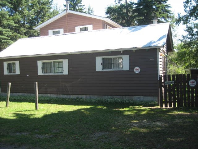 Main Photo: A309 2 Ave: Rural Wetaskiwin County House for sale : MLS®# E4170443