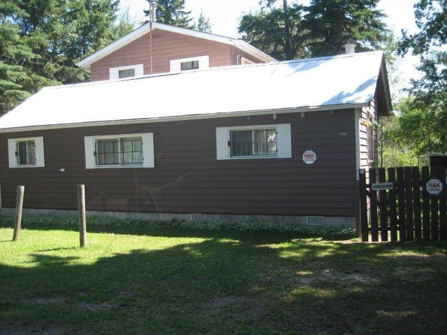Main Photo: A309 2 Avenue: Rural Wetaskiwin County House for sale : MLS®# E4170443