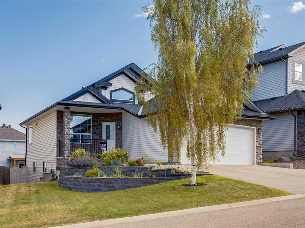 Main Photo: 51 KINCORA Park NW in Calgary: Kincora Detached for sale : MLS®# A1027071