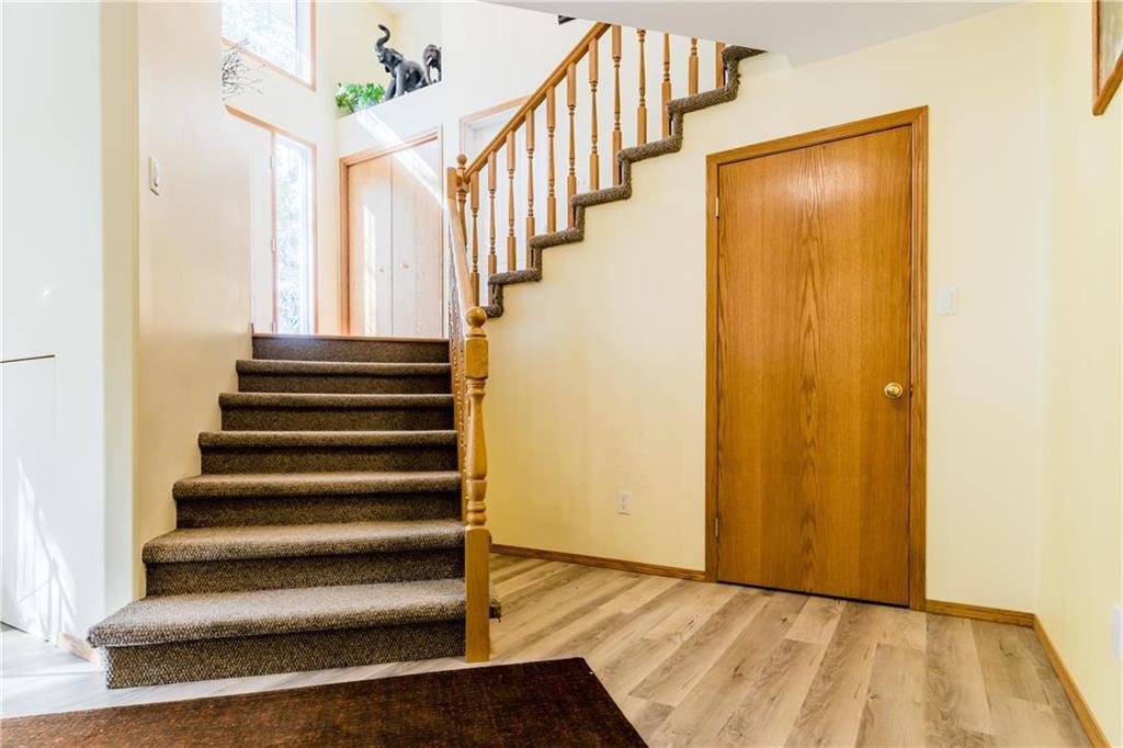 Photo 26: Photos: 119 MEADOWLARK Lane in Steinbach: R16 Residential for sale : MLS®# 202023933