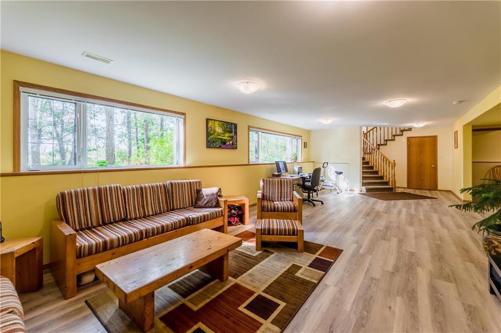 Photo 24: Photos: 119 MEADOWLARK Lane in Steinbach: R16 Residential for sale : MLS®# 202023933