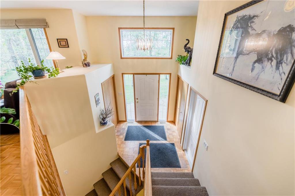 Photo 25: Photos: 119 MEADOWLARK Lane in Steinbach: R16 Residential for sale : MLS®# 202023933