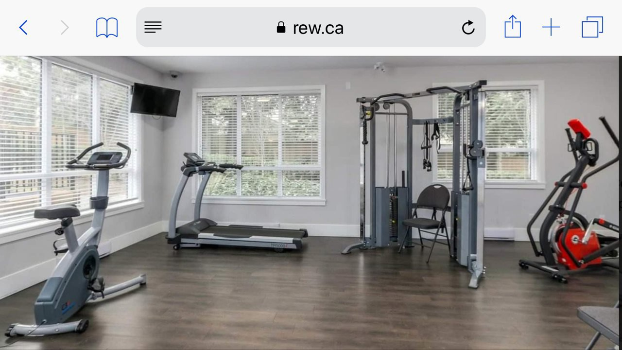 """Photo 11: Photos: 103 10477 154 Street in Surrey: Guildford Condo for sale in """"G 3 Residences"""" (North Surrey)  : MLS®# R2388073"""