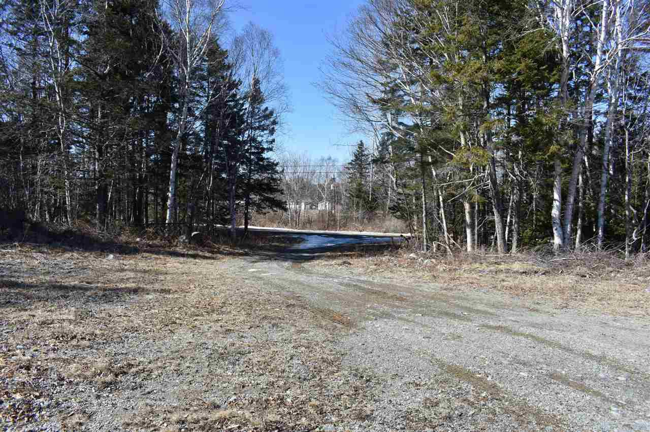 Main Photo: 110 Beaver Lane in Marshalltown: 401-Digby County Vacant Land for sale (Annapolis Valley)  : MLS®# 201925142