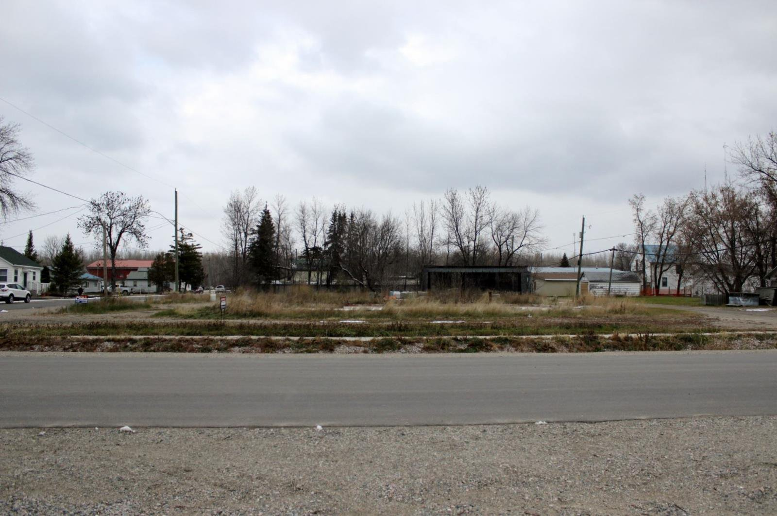 Main Photo: 308 FIFTH ST in RAINY RIVER: Vacant Land for sale : MLS®# TB202674