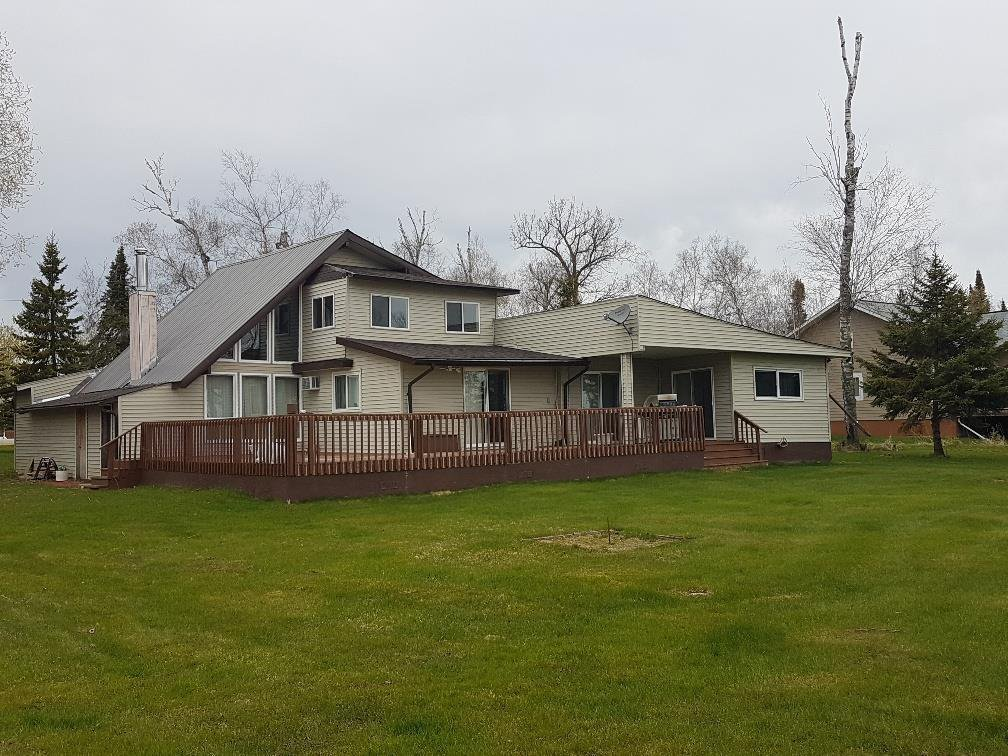 Main Photo: 223 Thunder Bay in Buffalo Point: R17 Residential for sale : MLS®# 1925210