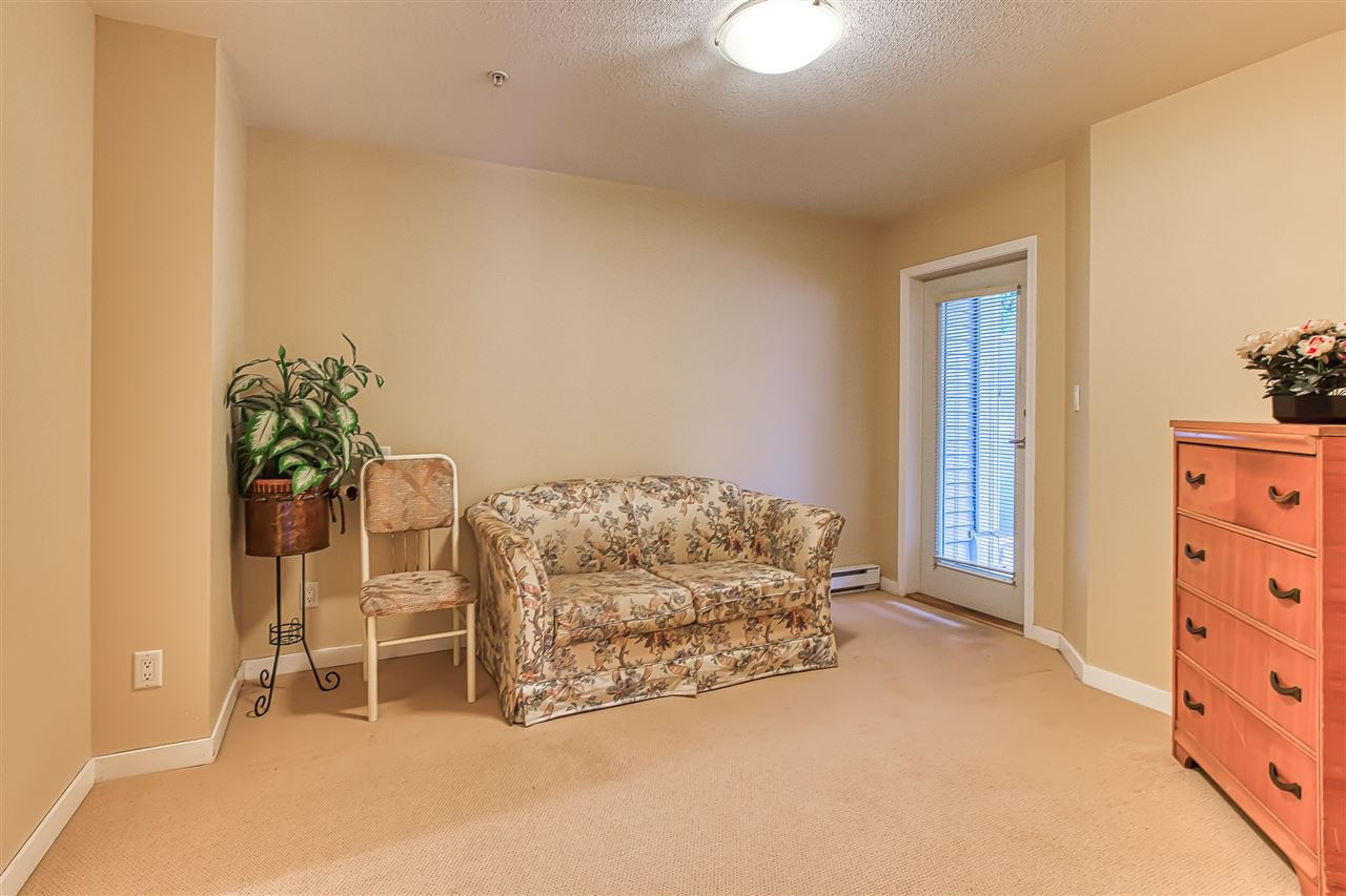 Photo 12: Photos: 105 2432 WELCHER AVENUE in Port Coquitlam: Central Pt Coquitlam Condo for sale : MLS®# R2415147