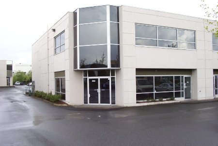 Main Photo: 69B Clipper Street: Commercial for sale (Cape Horn)  : MLS®# 390431