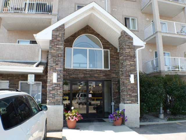 Main Photo: 106 2305 35A Avenue in Edmonton: Zone 30 Condo for sale : MLS®# E4222557