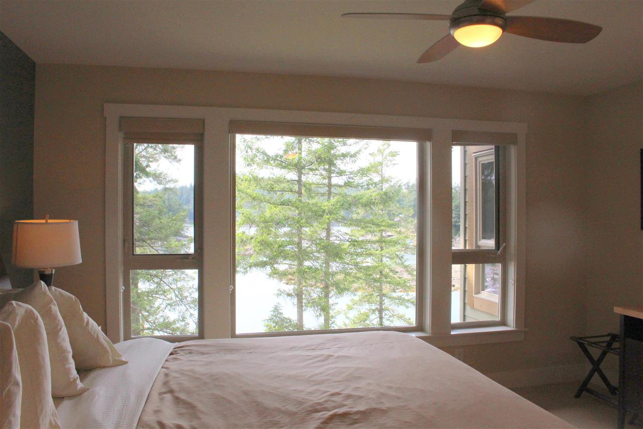 "Photo 14: Photos: 25A 12849 LAGOON Road in Pender Harbour: Pender Harbour Egmont Condo for sale in ""PAINTED BOAT RESORT"" (Sunshine Coast)  : MLS®# R2391967"