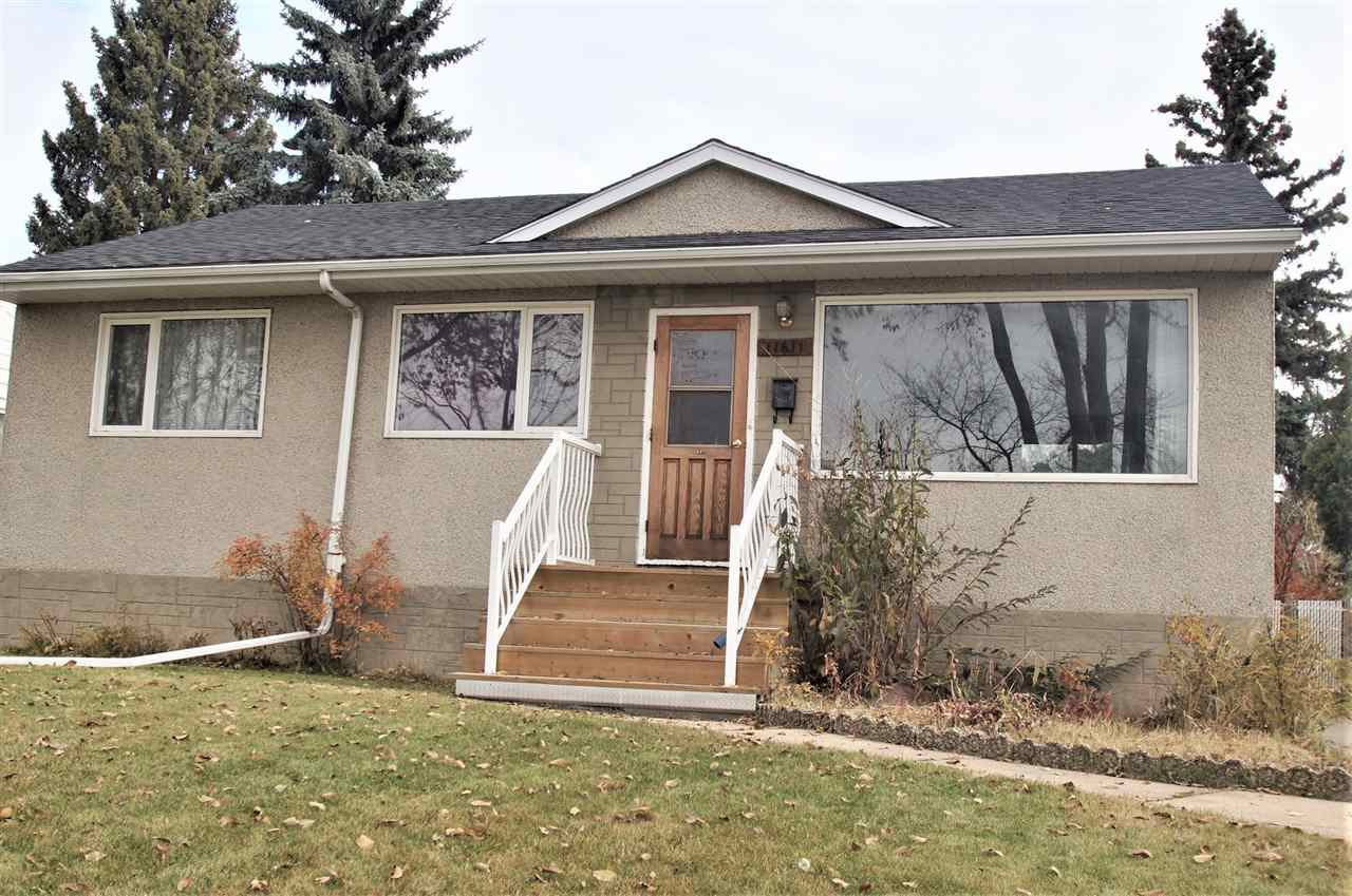 Main Photo:  in Edmonton: Zone 07 House for sale : MLS®# E4177577