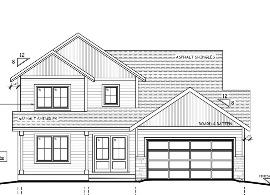 Main Photo: Lot 275 1011 Mccabe Lake Drive in Middle Sackville: 25-Sackville Residential for sale (Halifax-Dartmouth)  : MLS®# 202002031