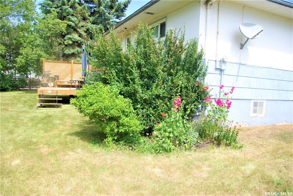 Main Photo: Highway 48 in Montmartre: Residential for sale : MLS®# SK818316