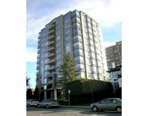 "Photo 1: Photos: 1002 1316 W 11TH AV in Vancouver: Fairview VW Condo for sale in ""THE COMPTON"" (Vancouver West)  : MLS®# V530929"