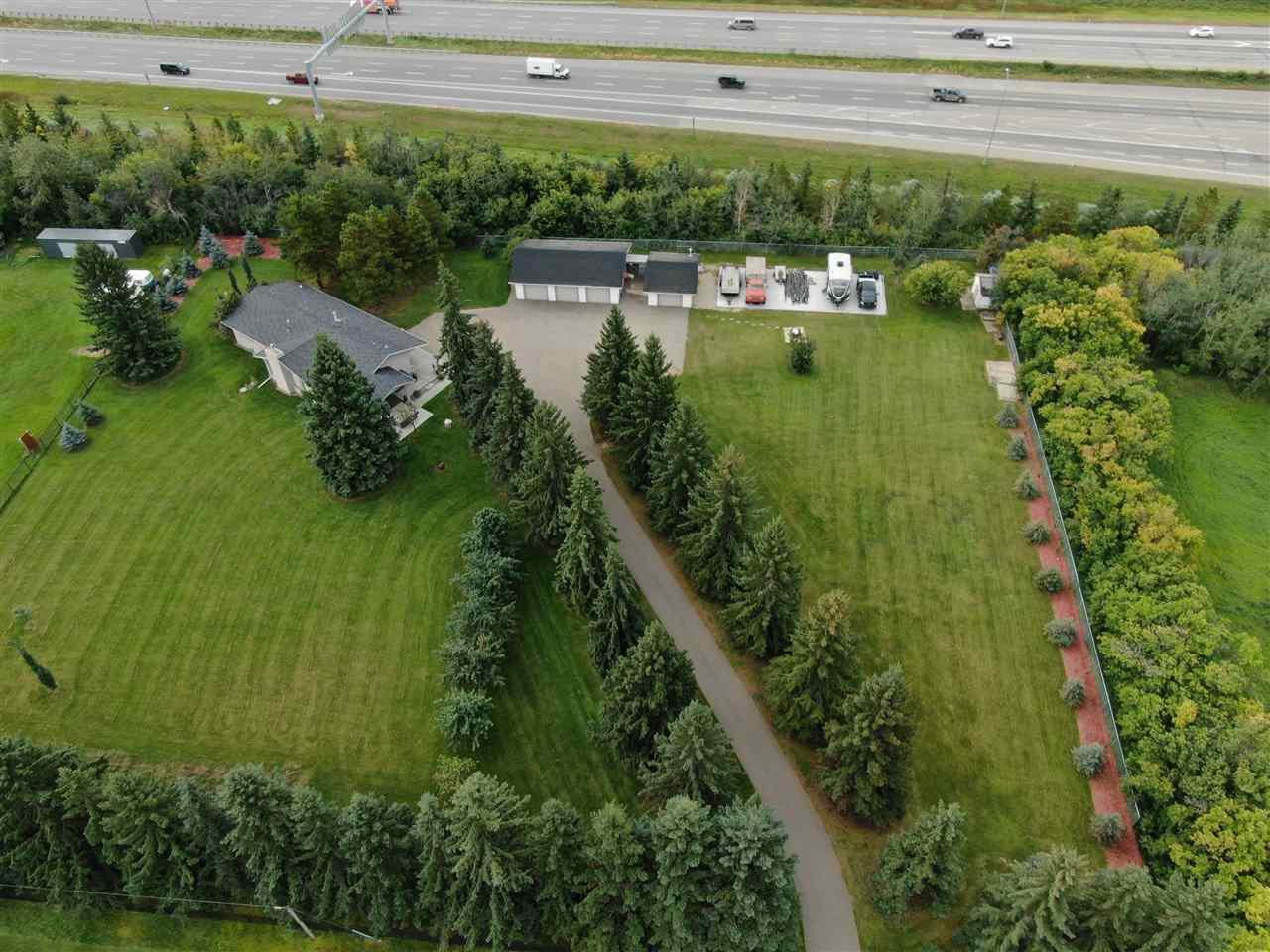 Main Photo: 18951 121 Avenue in Edmonton: Zone 40 House for sale : MLS®# E4173920