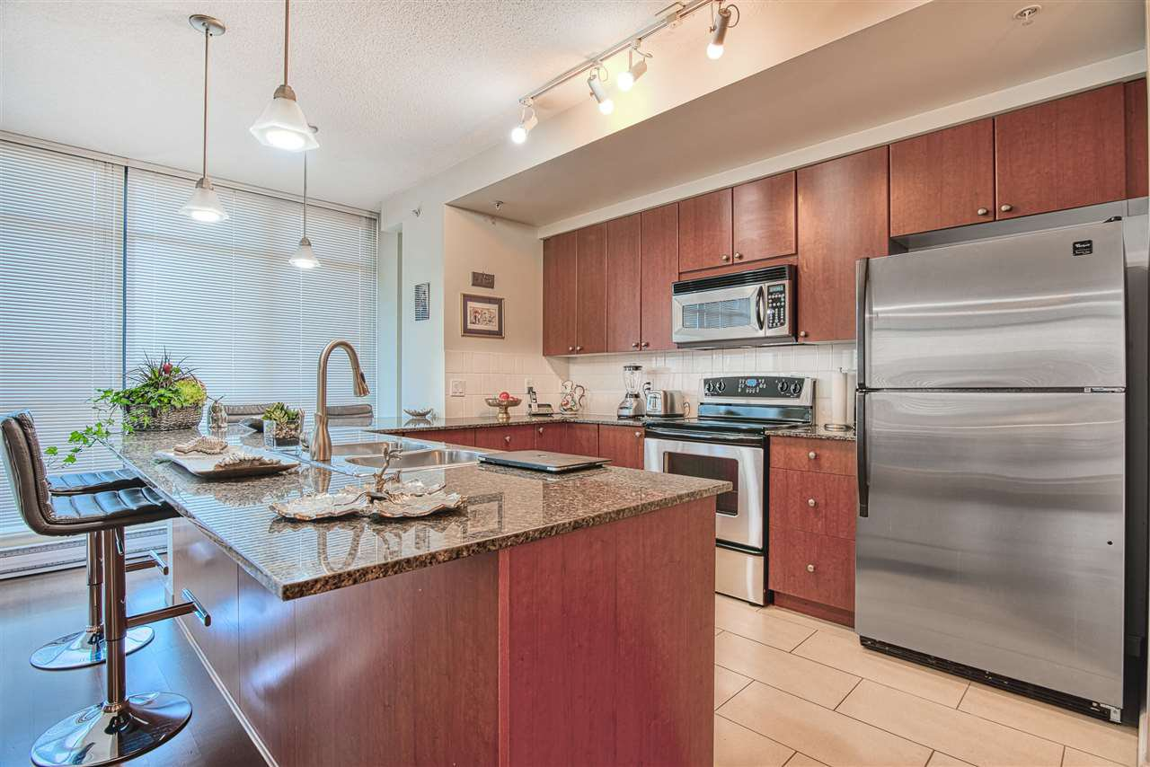 Photo 8: Photos: 201 610 VICTORIA Street in New Westminster: Downtown NW Condo for sale : MLS®# R2410770