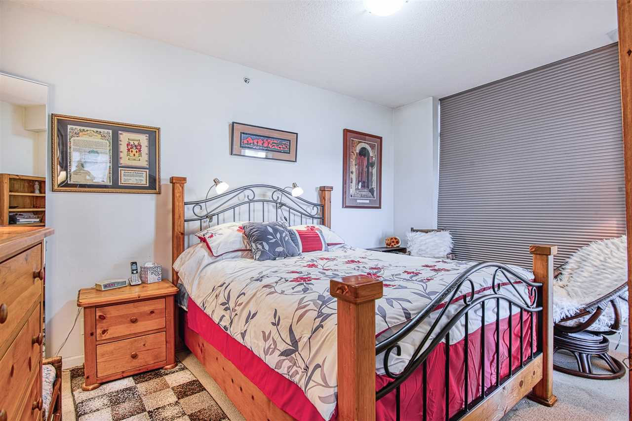 Photo 16: Photos: 201 610 VICTORIA Street in New Westminster: Downtown NW Condo for sale : MLS®# R2410770