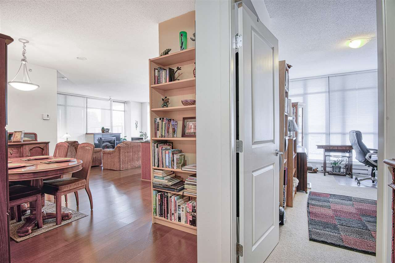 Photo 13: Photos: 201 610 VICTORIA Street in New Westminster: Downtown NW Condo for sale : MLS®# R2410770
