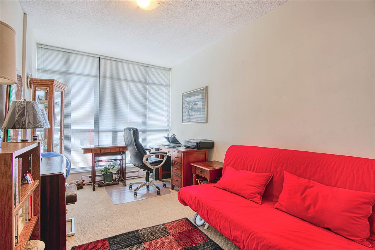 Photo 14: Photos: 201 610 VICTORIA Street in New Westminster: Downtown NW Condo for sale : MLS®# R2410770