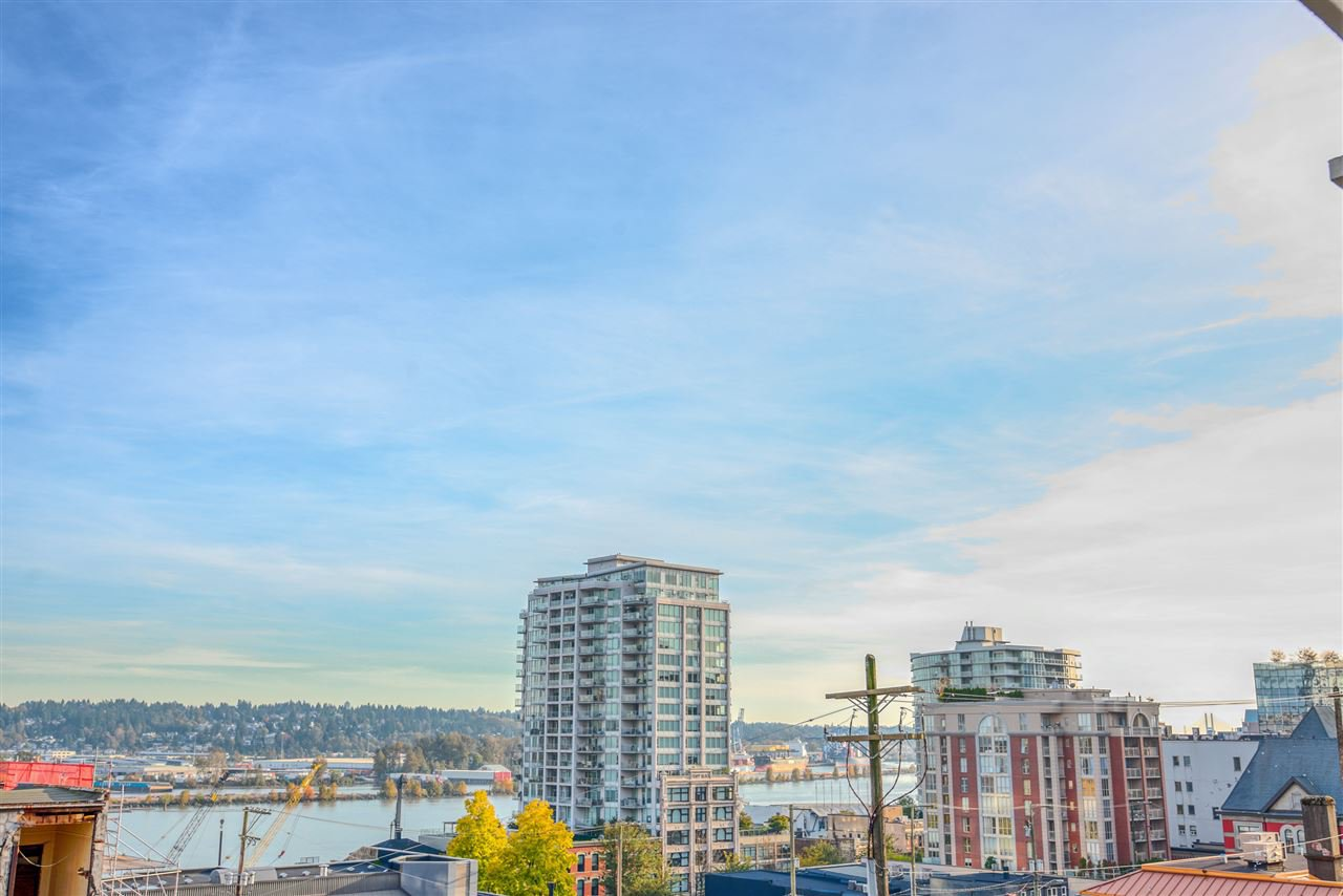Photo 19: Photos: 201 610 VICTORIA Street in New Westminster: Downtown NW Condo for sale : MLS®# R2410770