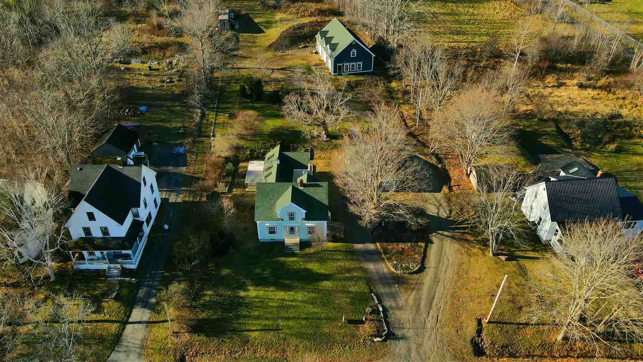 Main Photo: 888 Riverview Road in Bear River: 401-Digby County Residential for sale (Annapolis Valley)  : MLS®# 202024331