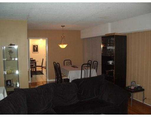 Photo 5: Photos: 3167 E 16TH Ave in Vancouver: Renfrew Heights House for sale (Vancouver East)  : MLS®# V590441