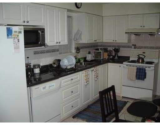 Photo 3: Photos: 3167 E 16TH Ave in Vancouver: Renfrew Heights House for sale (Vancouver East)  : MLS®# V590441