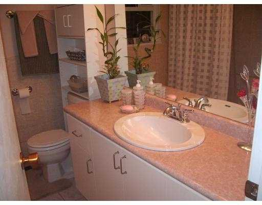 Photo 6: Photos: 3167 E 16TH Ave in Vancouver: Renfrew Heights House for sale (Vancouver East)  : MLS®# V590441