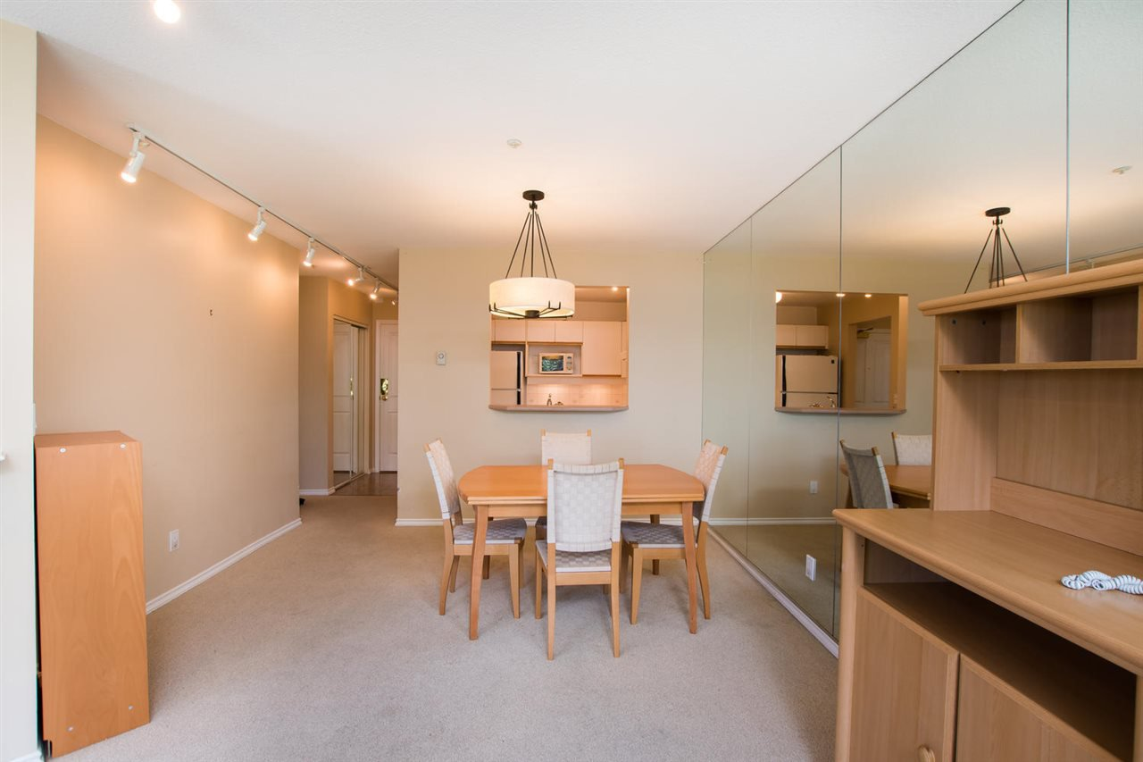 "Photo 12: Photos: 213 525 WHEELHOUSE Square in Vancouver: False Creek Condo for sale in ""Henley Court"" (Vancouver West)  : MLS®# R2510479"