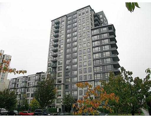 "Main Photo: 305 3520 CROWLEY DR in Vancouver: Collingwood Vancouver East Condo for sale in ""MILLENIO"" (Vancouver East)  : MLS®# V598464"