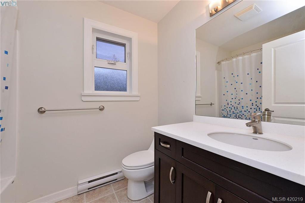 Photo 15: Photos: 108 6800 W Grant Rd in SOOKE: Sk Sooke Vill Core Single Family Detached for sale (Sooke)  : MLS®# 831690