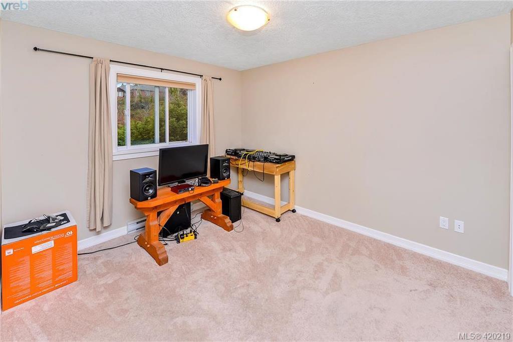 Photo 13: Photos: 108 6800 W Grant Rd in SOOKE: Sk Sooke Vill Core Single Family Detached for sale (Sooke)  : MLS®# 831690